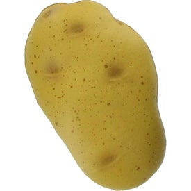 Potato Stress Reliever for Your Company