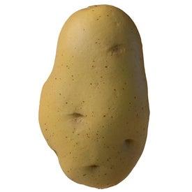 Potato Stress Reliever