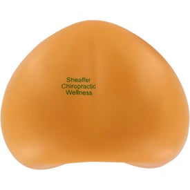 Prostate Stress Reliever from Quality Logo Products