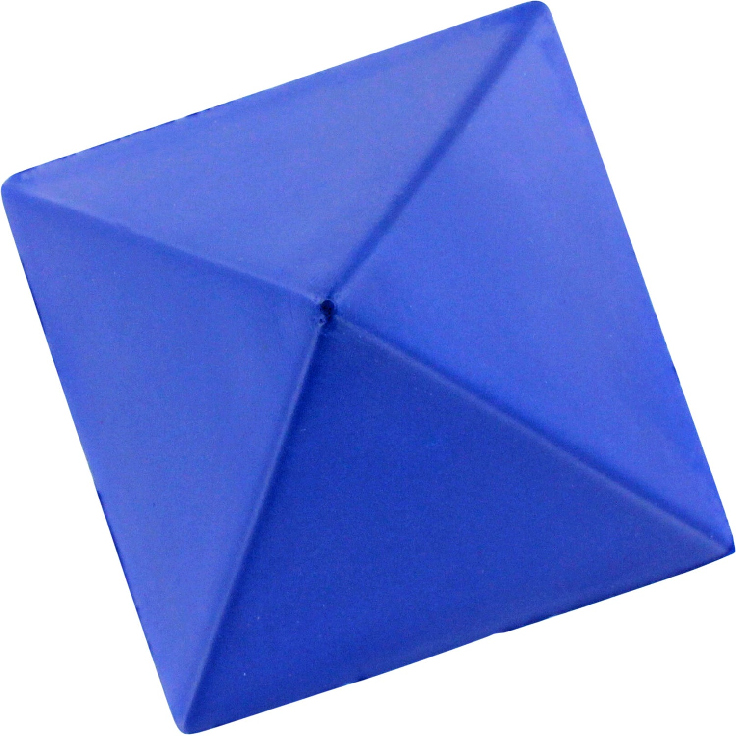 Pyramid Stress Ball
