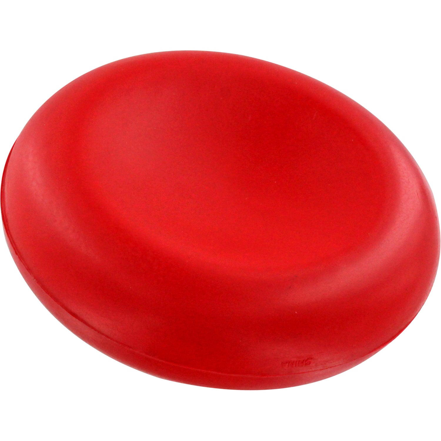 how to make a red blood cell