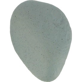 Customized River Stone Stress Reliever