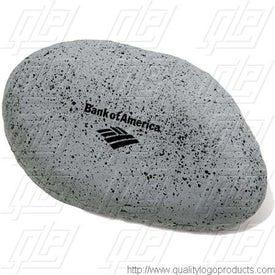 Rock Stress Ball