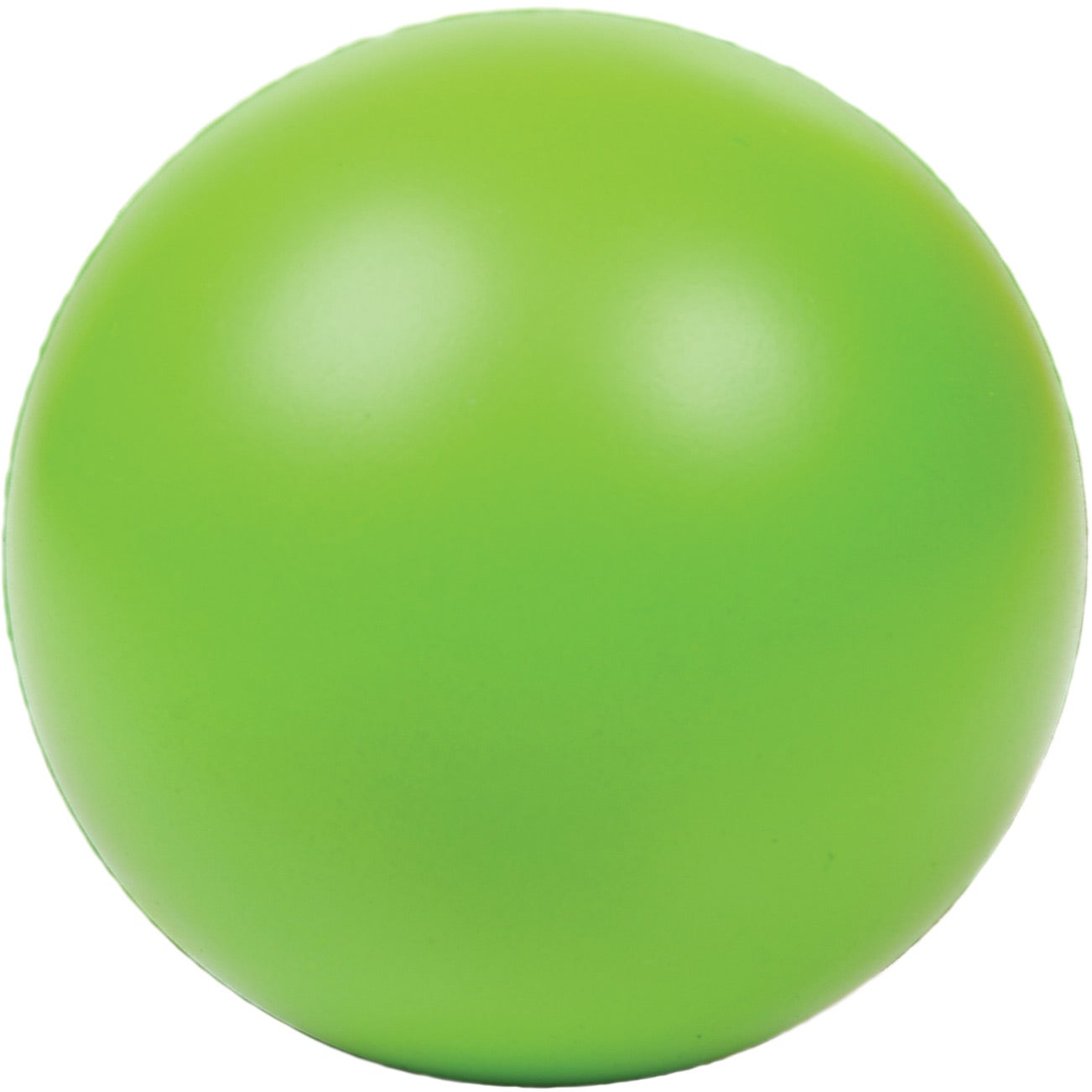 clever taglines for stress balls | just b.CAUSE