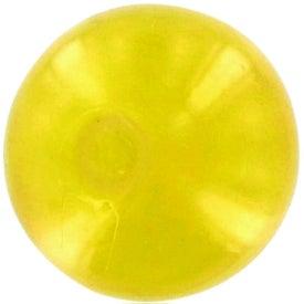 Round Uniqgel Bead Squeezer for Your Company