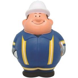 Safety Bert Stress Reliever