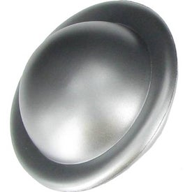 Saturn Stress Ball for your School