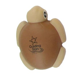 Sea Turtle Stress Ball for Marketing