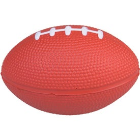 Stress Football for Your Church