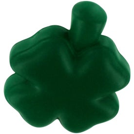 Shamrock Stress Reliever for your School