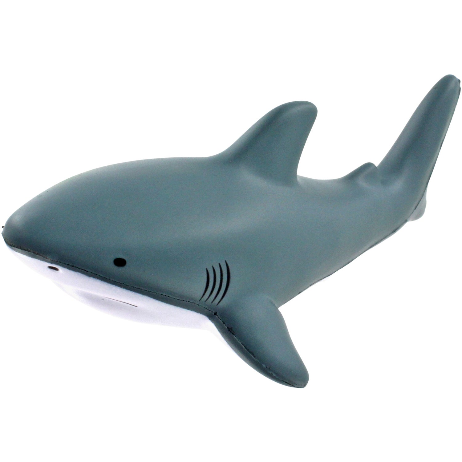 Shark Stress Ball