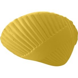 Personalized Shell Stress Reliever
