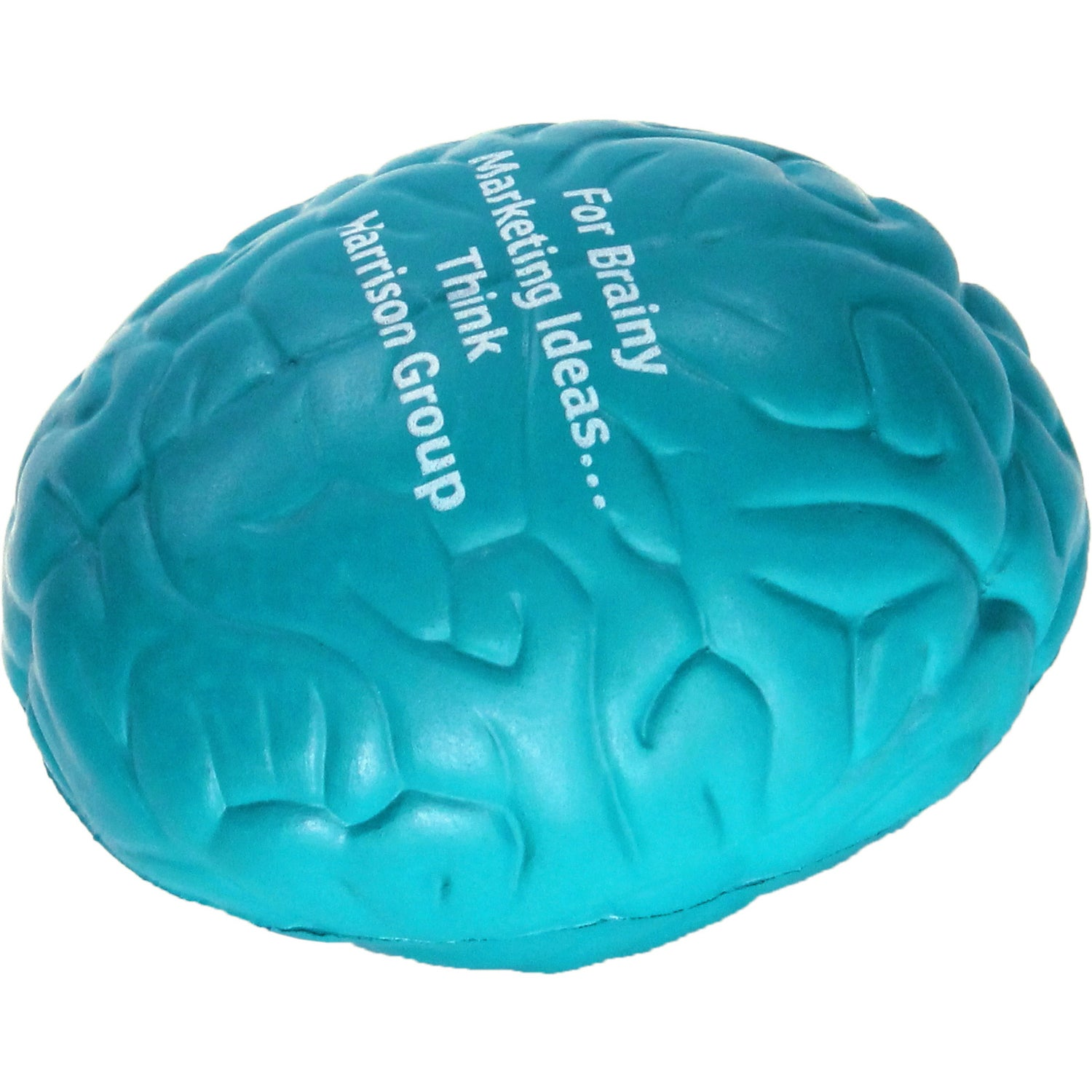 Brain Stress Ball Custom Stress Balls 0 90 Ea