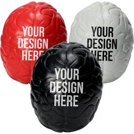 Brain Stress Ball