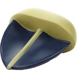 Sailboat Stress Ball for Your Organization