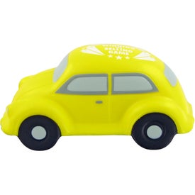 Small Car Stress Toy for your School