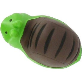 Snail Stress Ball for Your Company