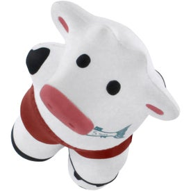Soccer Cow Stress Reliever for Your Church