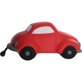Speedy Car with Vibration Stress Reliever Giveaways