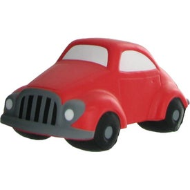 Personalized Speedy Car with Vibration Stress Reliever