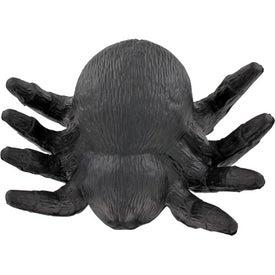 Company Spider Stress Ball