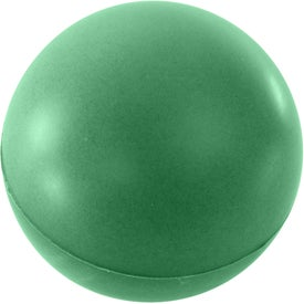 Color Changing Mood Stress Reliever for Promotion