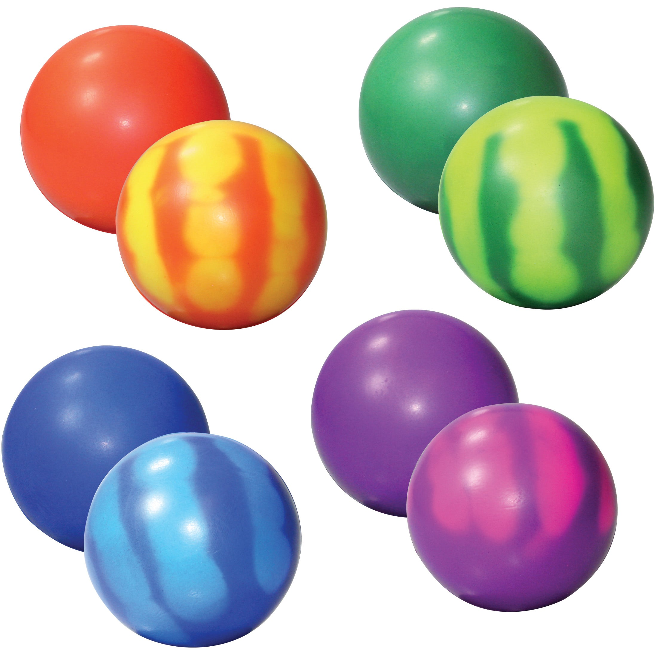 - Color Changing Mood Stress Relievers Custom Stress Balls