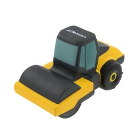 Soft Steam Roller Stress Reliever for your School