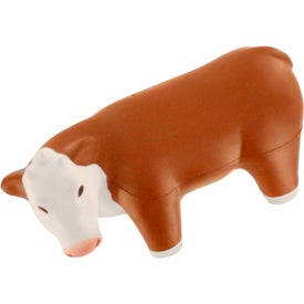 Personalized Steer Stress Reliever