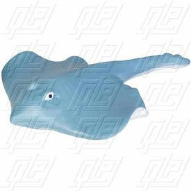 Stingray Stress Ball