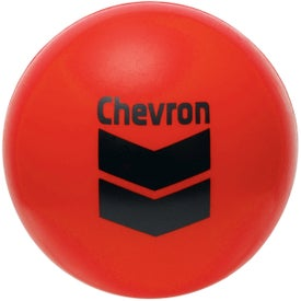 Stressballs Giveaways