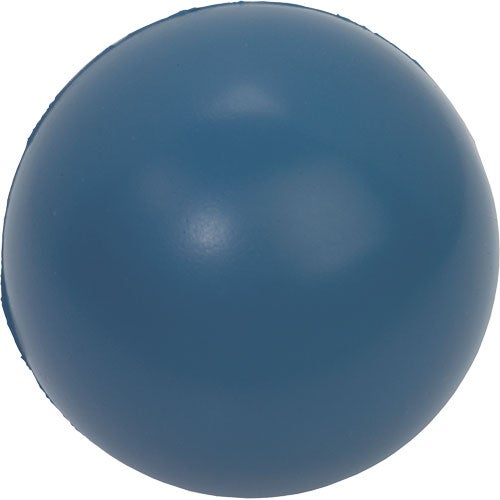 Dark Blue TargetLine Stress Ball