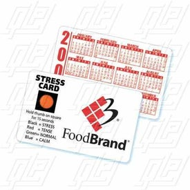 Stress-Card Classic