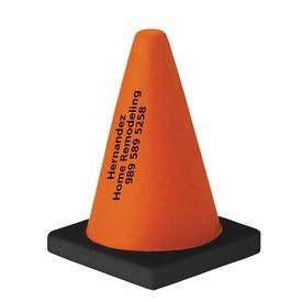Stress Shape Cone