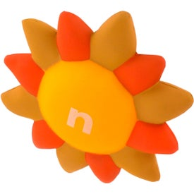 Sun Stress Reliever for your School