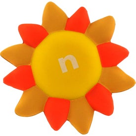 Sun Stress Reliever