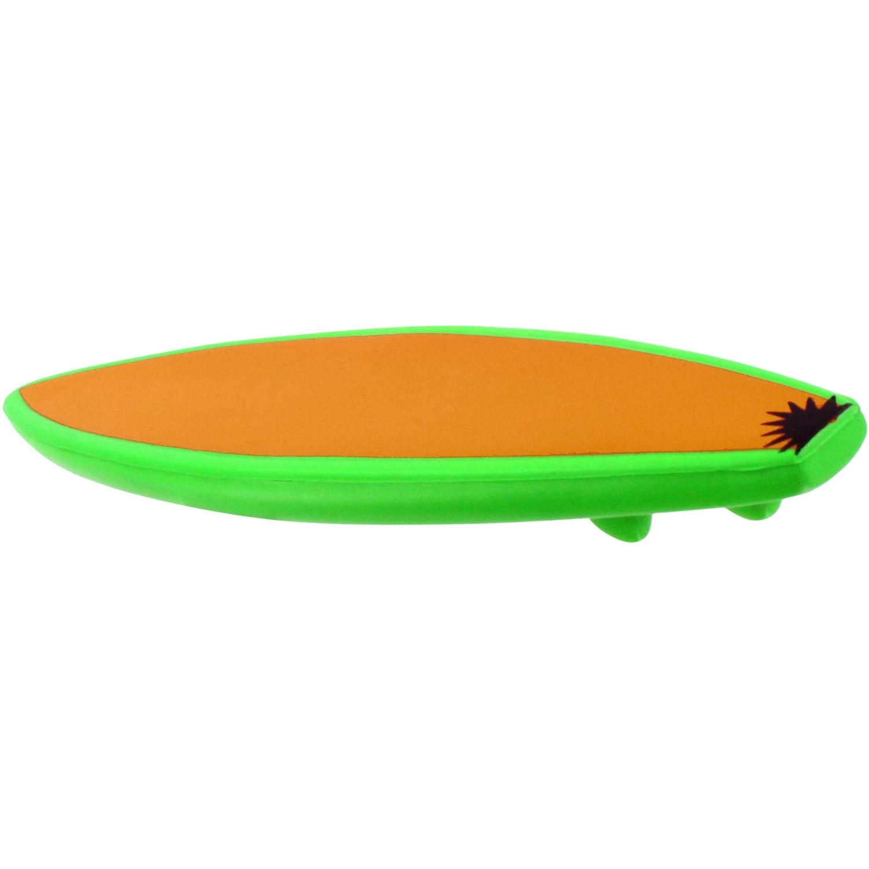 Surfboard Stress Reliever
