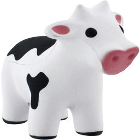 Talking Cow Stress Reliever for Your Church