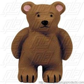 Teady Bear Stress Reliever
