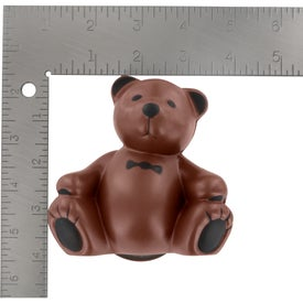 Teddy Bear Stress Reliever for Your Organization