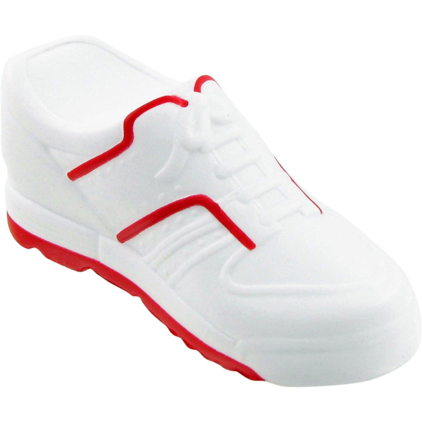Tennis Shoe Stress Ball