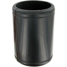 Tire Bottle Holder Stress Toy