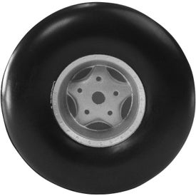 Customized Formula Tire Stress Reliever