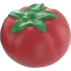 Tomato Stress Reliever for Your Organization