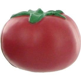 Company Tomato Stress Reliever