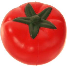 Tomato Stress Ball Giveaways