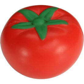 Tomato Stress Toy for Promotion
