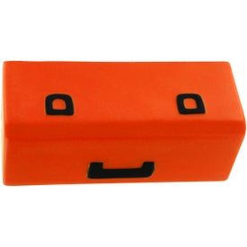 Customized Toolbox Stress Reliever