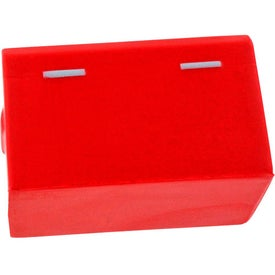 Toolbox Stress Ball for Marketing
