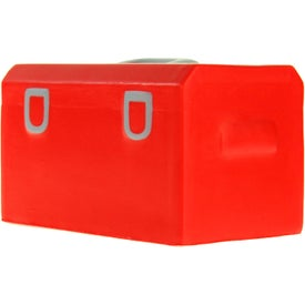 Toolbox Stress Ball for Your Organization